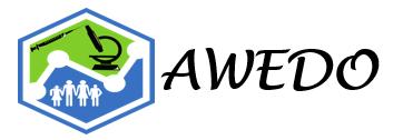 Advanced Wellness & Developmental Organization