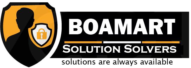 BOAMART Solution Solvers